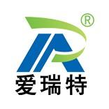 芜湖爱瑞特环保科技有限公司
