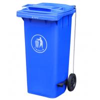 厦门塑料垃圾桶