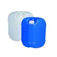 厦门PE塑料桶,厦门PE化工桶