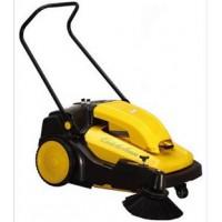 电动吸尘清扫车,工厂用清扫车,手推式清扫车,扫地车