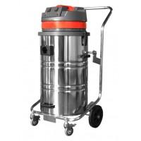 工业吸尘器,工厂用吸尘器,车间用吸尘器,商用吸尘器