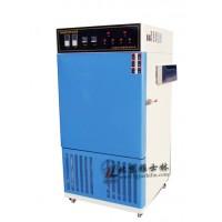 GB/T10586-2006药品稳定性试验箱标准内容下载