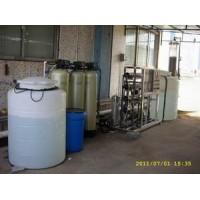 供应珠海纯水设备