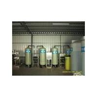 供应惠州纯水设备