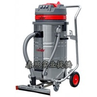 威德尔工业吸尘器厂商|威德尔工业吸尘器型号wx-3078p