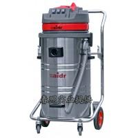 威德尔工业吸尘器技术参数|威德尔工业吸尘器图片