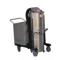 威德尔工业吸尘器|工业吸尘器厂家|4KW工业吸尘器报价
