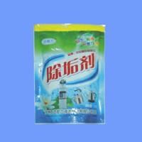 洁星力电水壶专用除垢剂