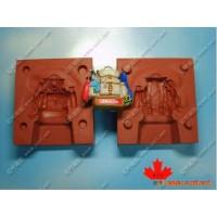 供应手板设计专用硅胶手板胶