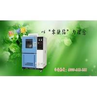 LRHS-800B-LS高低温湿热箱品牌