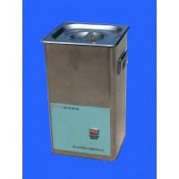 50w超声波清洗机小型超声波清洗机