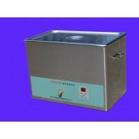 超声波清洗机设备医用超声波清洗机