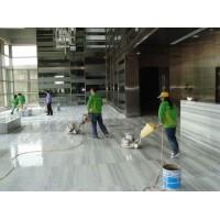 西安大理石石材翻新结晶|西安明德美石材养护公司