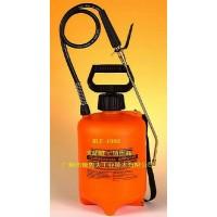 带电清洗清洁高压喷雾加仑壶RLF1992 带电清洗剂喷洗