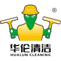 深圳华伦清洁400-686-4166高空外墙清洗|外墙清洗