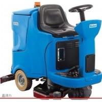 嘉得力 Gadlee GT115 驾驶式洗地机
