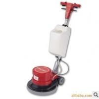 (厂价直销)A-005多功能洗地机 超宝手推式洗地机