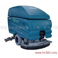供应坦能Tennant5680手推式洗地机5680