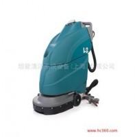 供应坦能TennantL2洗地机