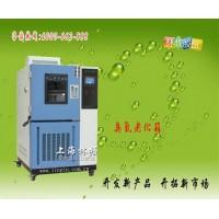 中国轮胎臭氧老化箱