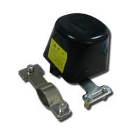 供应管道专用机械手,机械关阀扳手厂家,控制阀门电动开关价格