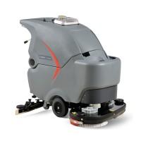 北京手推式洗地机-北京手推式洗地机价格-厂家-洗地机片品牌
