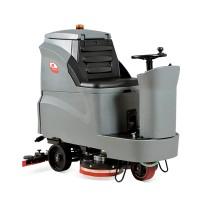 北京驾驶式洗地机怎么样-北京驾驶式洗地机多少钱一台?