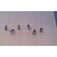 北京深泉高空外墙玻璃幕清洗010-86865150
