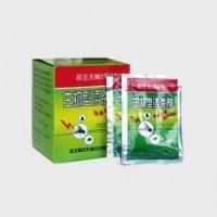 灭蚊蝇|灭蚊幼|电蚊香片|气雾罐|电蚊拍|熏蒸剂|喷洒剂
