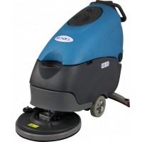 MENDEL品牌  MB55单刷式洗地机