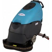MENDEL品牌  MB70双刷式洗地机