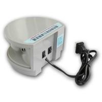 e控网-黑猫汤姆牌QC101-B1型微电脑控制驱虫驱鼠器