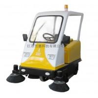 智能驾驶式扫地机 MD-1760A系列