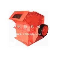供应:上海高效节能细碎机、第三代制砂机、石料生产线