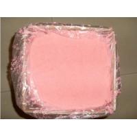 【推荐】洗手粉制作配方+送原料珍珠岩珠光砂