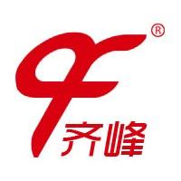 武汉保洁|武汉保洁外包|武汉保洁外包公司