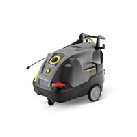 凯驰高压热水清洗机HDS7/16 C