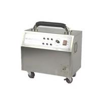 电加热高温蒸汽清洗机 JNX-8