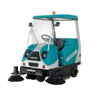 吸扫式扫地车|滚刷式扫地机|洒水扫地车|道路清扫车