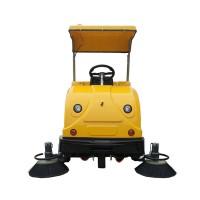 物业扫地车|机场码头清扫车|垃圾扫路车|马路扫地车