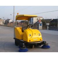 电瓶扫地车|电动扫地车|公路清扫车|大型扫路车|环卫扫地机