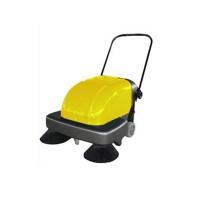 手推式扫地机|手扶扫地车|电瓶扫地机|智能扫地机|小型扫地车