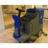 洗地机厂家|全自动洗地车|驾驶式洗地机|电瓶洗地机