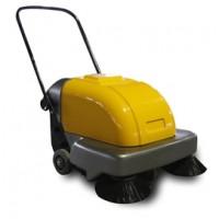 明诺MN-P100手推式扫地机