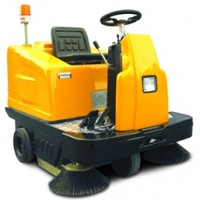 明诺MN-C200  工业用扫地机