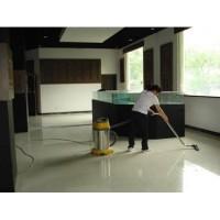 提供家庭保洁、公司保洁、开荒保洁