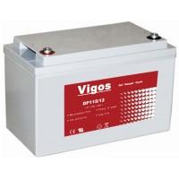 供应各种洗地机电瓶 大容量蓄电池 充电机