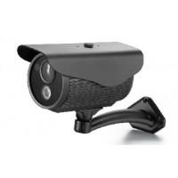 家用监控摄像机 200万像素网络高清监控摄像机