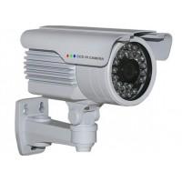 高清网络摄像机厂家 无线网络摄像机¬-日视监控公司