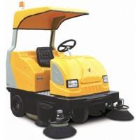 明诺MN-E8006电动驾驶式扫地机/MN-E800L